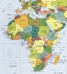 africalargemap
