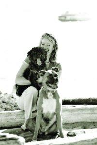 Brandie Ahlgren