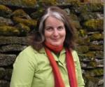 Jill Lightner