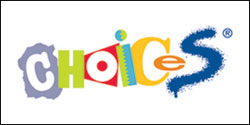 Web_CHOICES-logo_250L